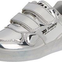 XTI 054633, Zapatillas Unisex niños