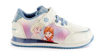745aa3be Zapatillas con Luces XTI | Compra Online en ¡¡ XIBIT ¡¡ desde 14,99€